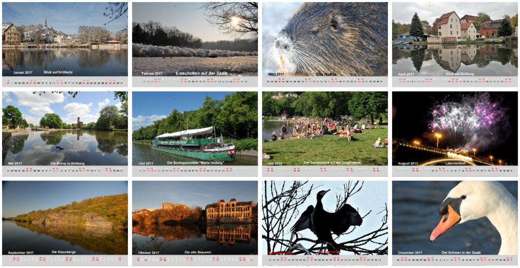 uebersicht-kalender-2017
