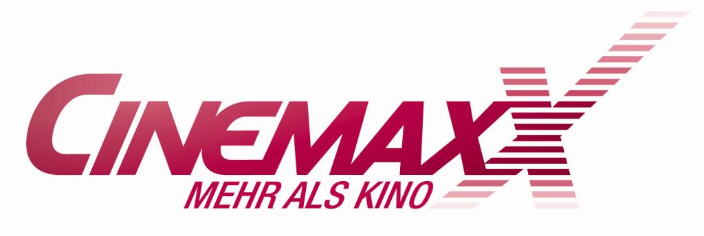 Cinemaxx 2