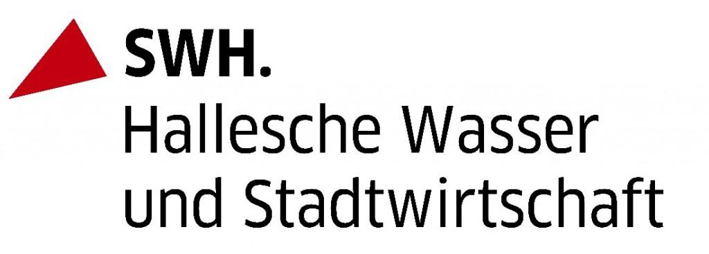 SWH.HWS_3Z_Logo_4cLK_thumb