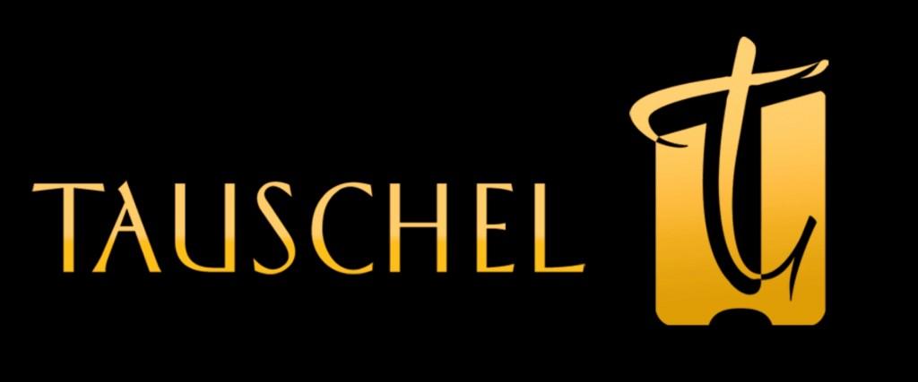 Tauschel