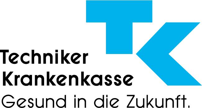 tk_logo_dreizeil_150