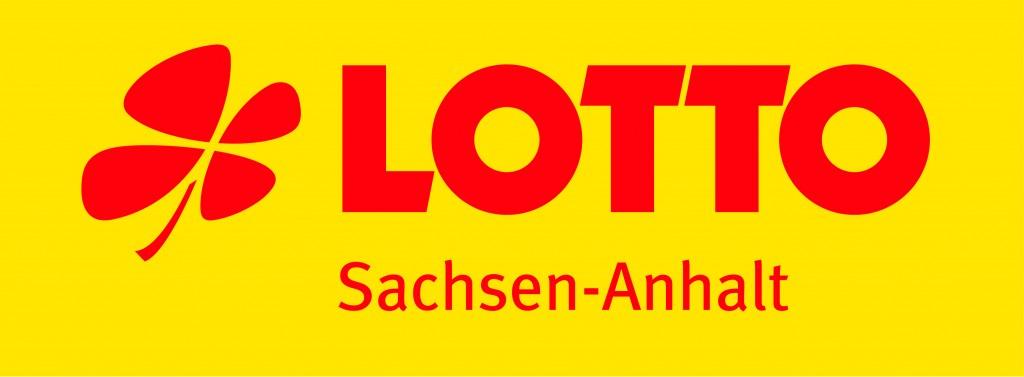 www.lotto-toto.de