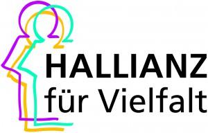 Hallianz-Logo-20cm-CMYK